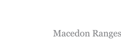 The Hesket Estate Logo