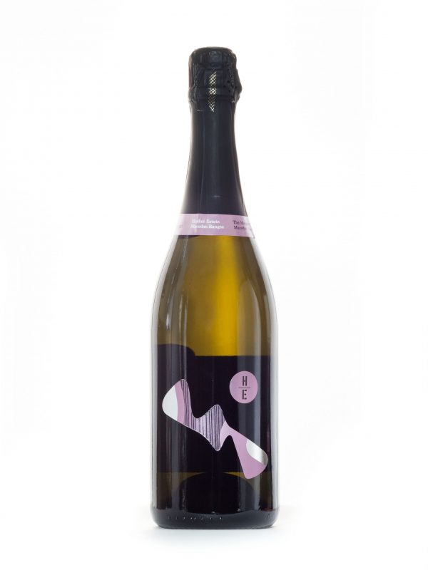 An image of the 2011 The Margaret Sparkling.